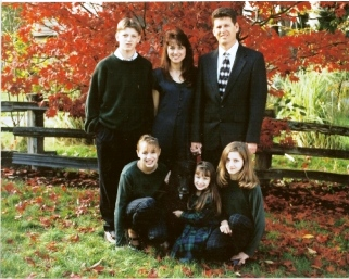 brodie-family-fall-1997.jpg