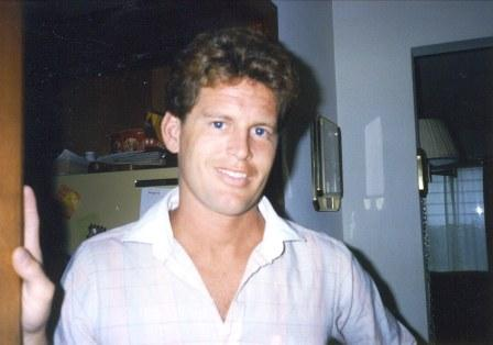 handsome-scott-1986.jpg