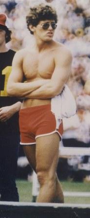 scott-1981-cropped-pic.jpg