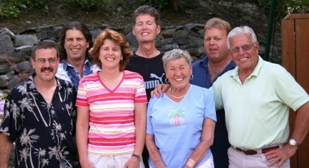 scotts-family-pics-june-2005.jpg