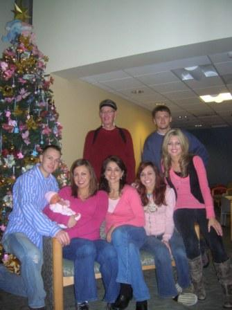 christmas-family-pic-2008.jpg