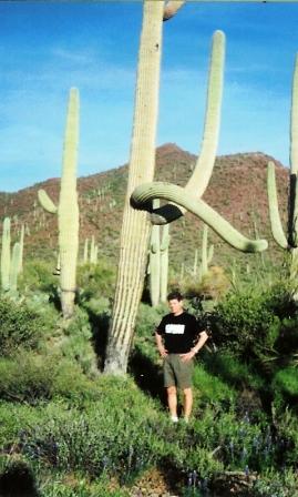scott-w-cactus-march-1998-compresseed.jpg
