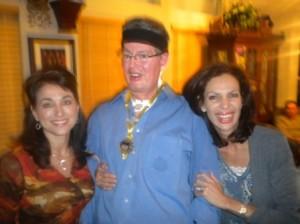 Glennis,Scott,Retha-eveningOct20,2010